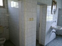 thumb_485_toaletna.jpg