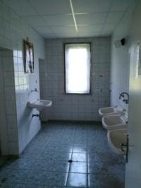 thumb_485_toaletnamivki.jpg